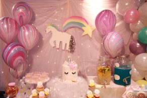 DREAM LIKE A UNICORN_14_ARCHDAYS