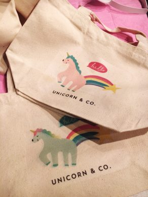 DREAM LIKE A UNICORN_25_ARCHDAYS