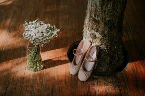 FeastBaliBridal_04_wedding.archdays