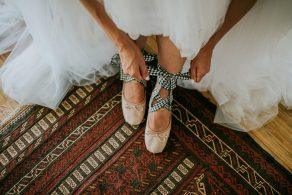 FeastBaliBridal_10_wedding.archdays
