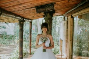 FeastBaliBridal_11_wedding.archdays