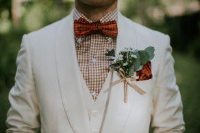 FeastBaliBridal_14_wedding.archdays