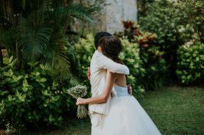 FeastBaliBridal_15_wedding.archdays