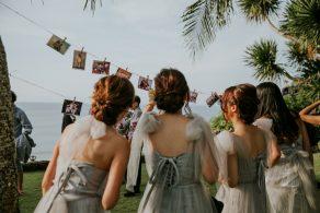 FeastBaliBridal_16_wedding.archdays