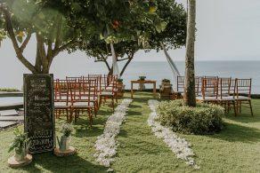 FeastBaliBridal_27_wedding.archdays