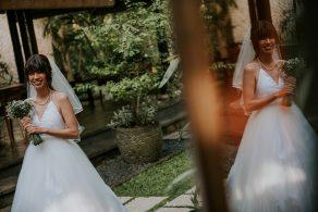 FeastBaliBridal_37_wedding.archdays