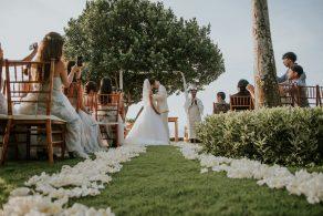 FeastBaliBridal_38_wedding.archdays