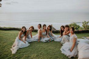 FeastBaliBridal_39_wedding.archdays