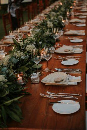FeastBaliBridal_41_wedding.archdays