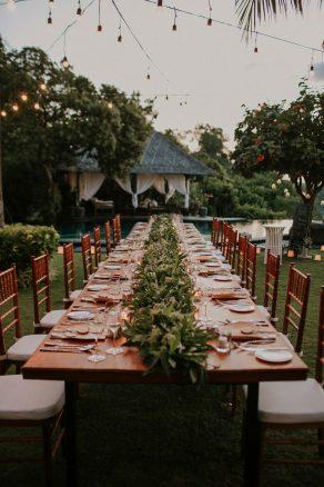 FeastBaliBridal_42_wedding.archdays