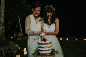 FeastBaliBridal_43_wedding.archdays