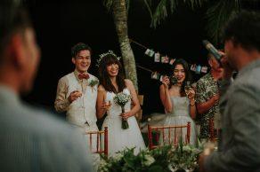 FeastBaliBridal_44_wedding.archdays