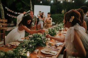FeastBaliBridal_45_wedding.archdays
