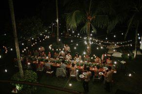 FeastBaliBridal_47_wedding.archdays