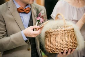 wedding_06_archdays