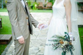 wedding_09_archdays