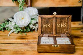 wedding_11_archdays
