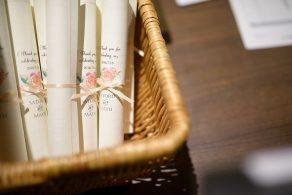 wedding_12_archdays