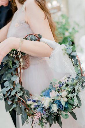 wedding_16_archdays
