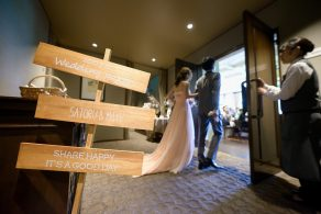wedding_17_archdays