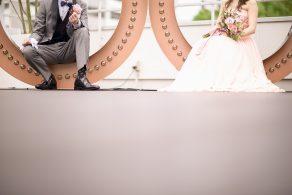 wedding_23_archdays