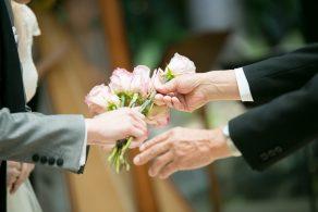 wedding_26_archdays