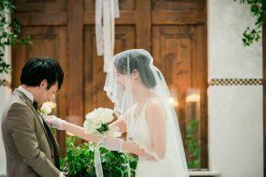wedding_32_archdays
