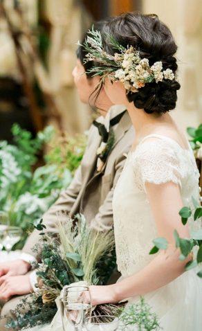 wedding_34_archdays