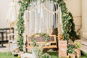 wedding_36_archdays