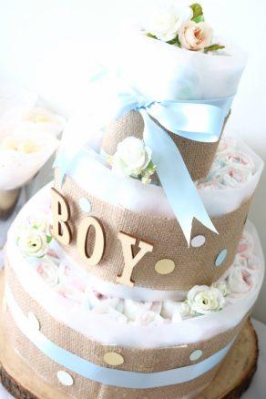 babyshower_boy_06_ARCHDAYS