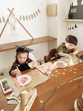 birthday_party_kids_04_powwow_archdays