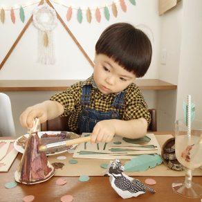birthday_party_kids_05_powwow_archdays