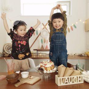 birthday_party_kids_10_powwow_archdays