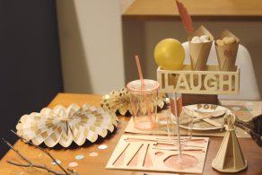 birthday_party_kids_13_powwow_archdays