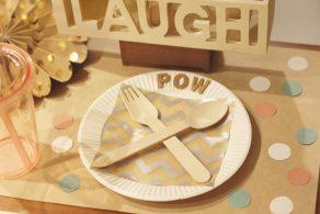 birthday_party_kids_15_powwow_archdays