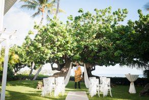 hawaiiwedding_10_archdays