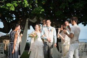 hawaiiwedding_12_archdays