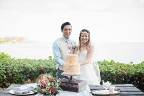 hawaiiwedding_21_archdays