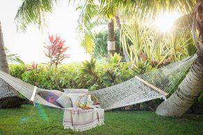 hawaiiwedding_22_archdays