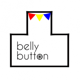 belly button deco