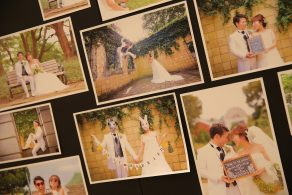 wedding_T&G_02_archdays