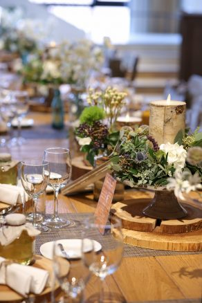 wedding_instylekyoto_06_archdays