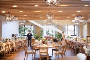 wedding_instylekyoto_08_archdays