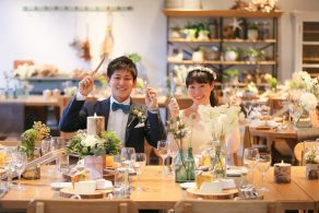 wedding_instylekyoto_09_archdays