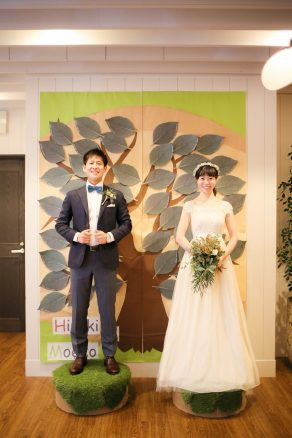 wedding_instylekyoto_10_archdays