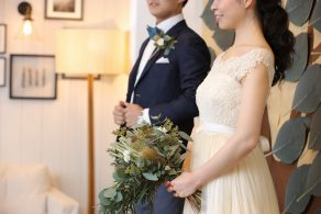 wedding_instylekyoto_11_archdays