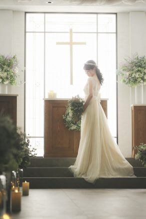 wedding_instylekyoto_13_archdays
