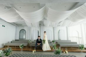 wedding_instylekyoto_16_archdays