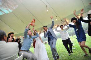 wedding_outdoor_51_archdays