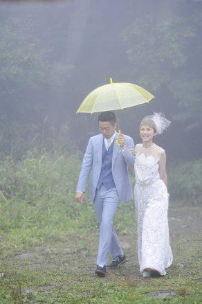 wedding_outdoor_26_archdays